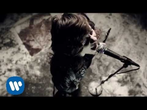 the-devil-wears-prada-assistant-to-the-regional-manager-official-video-ferret-music