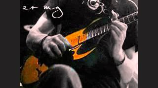 Nikos Felekis - Hakuna Matata [Rock cover]