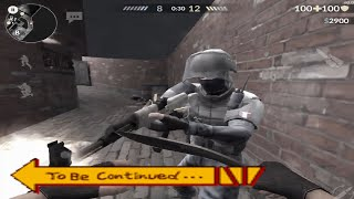 Critical Ops - To be Continued Compilation Part #2