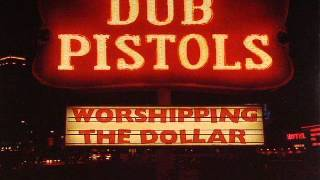 Dub Pistols-West End Story (feat Akala And Dan).wmv