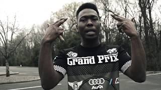 NBF Kaylow - Dirty K (Edited By: @CheckTinoOut x Filmed By: Marion Wilson]