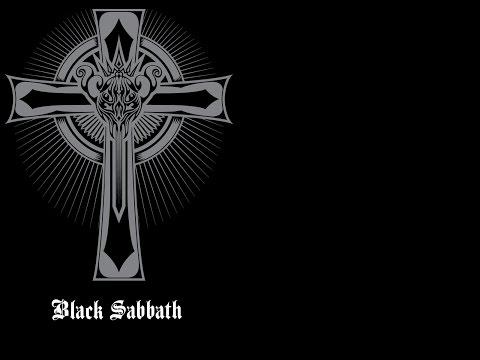 black-sabbath-behind-the-wall-of-sleep-nib-lyrics-wilson-schwehr