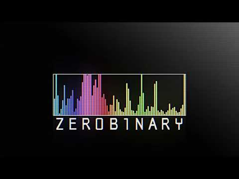 ZEROBINARY - Synthetic Helix