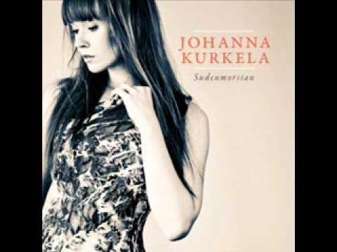 johanna-kurkela-valoihminen-finnish-lyrics-and-bulgarian-translation-666amaranth999