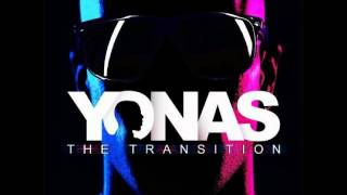 Yonas - Feels Right (Ft. Logic)   The Transition