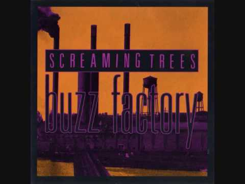 screaming-trees-wish-bringer-lovedder