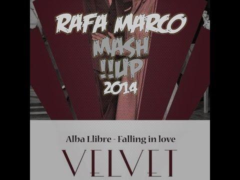 velvet-alba-llibre-falling-in-love-rafa-marco-mashup-2014-rafa-marco