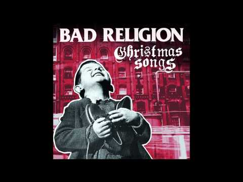 bad-religion-god-rest-ye-merry-gentlemen-fcela007