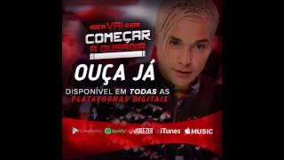 MC Gui - Vai Começar a Ousadia (Áudio Oficial)[Cover Áudio]
