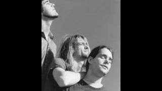 Nirvana - About A Girl (Live in Portland, 02-09-90) - Chad Channing Tribute