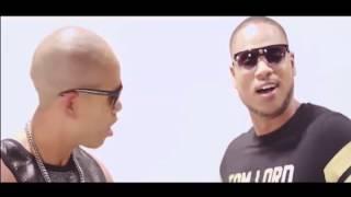 CROMA feat. RAHIL KAYDEN -  Remix By Dj Etor AFRICA DANCE