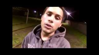 Amor por mi Hip Hop | DMT - LHC | One shot