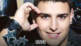 Darko Lazic - Daj mi znak - (Audio 2009)