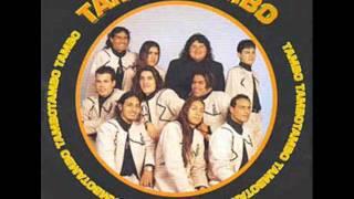 Espinas en el rosal - Tambo tambo