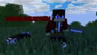 [103 subs] Minecraft Intro GiveAway ///// Made By Lung Nguyen