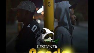Desiigner - Panda (Slaash & Mesto Freestyle)