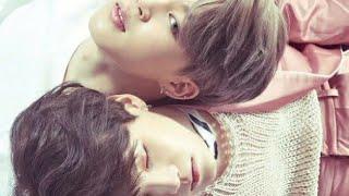 Yoonmin(The never last edit)