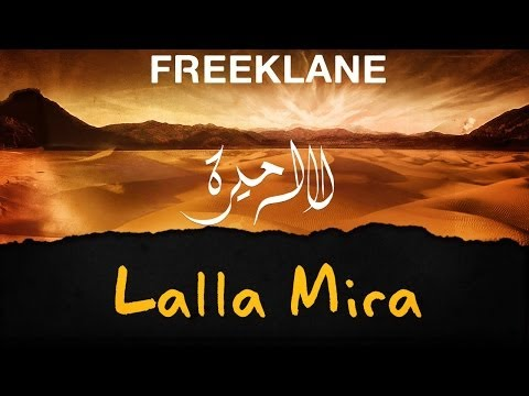 lalla mira freeklane mp3