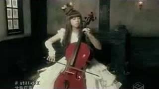 Still Doll by Kanon Wakeshima [ORIGINAL MUSIC VIDEO]