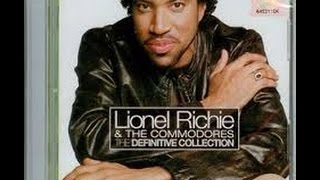 Seby e la sua Tromba - Lionel Richie - Sail on