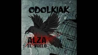 ODOLKIAK-EL PUNK (Feat Eneko Trikina)