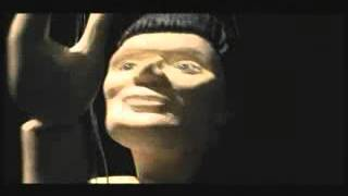 Extasy Kills   Music by Paul Van Dyk