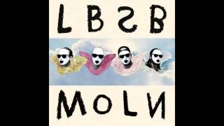 LBSB - Moln