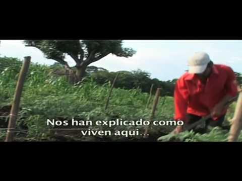 turismo rural comunitario Nicaragua Libre