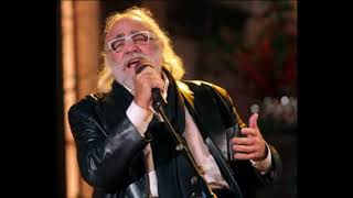 Demis Roussos   live at The Royal Albert Hall London