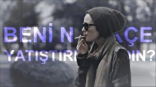 Meghan Trainor - Kindly Calm Me Down (Türkçe Çeviri)