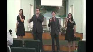 Vida Vocal Um mundo melhor
