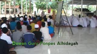 Pondok Pesantren Al-Hidayah Rawamerta width=