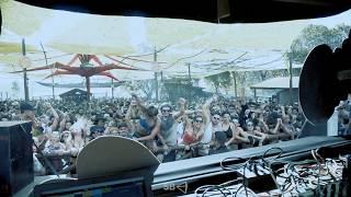 Vegas Live @Mukunda 2018