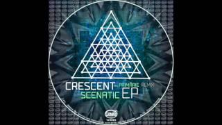 Crescent - Femur (Original Mix) Preview