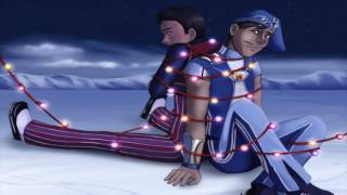 """Nightcore - We Are Number One - """"The Living Tombstone Edition"""""""