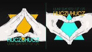 HuczuHucz - 24.11 (prod. Exiger)
