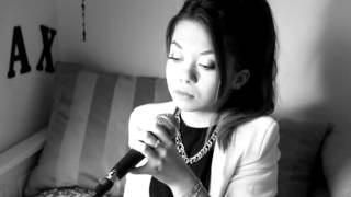 Emilie jolie - Julien Clerc (cover by Emy)