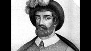 Francesco Bartolomeo Conti - La Folia Spaniola