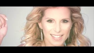 Dina Rodrigues - Este Amor Perdido ( official video )