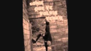 Soñe que te olvide rap de desamor - Crack Millán (HSK) ft Toker one (Alfa Omega Lirical)