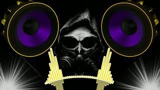 JBL SOUNDCHECK COMPETITION ( Khatarnak Dialogue Mix ) - DJ Sourabh