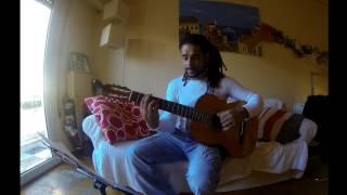 Sinhazinha  - compositor: Professor Fubá