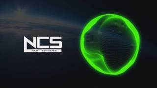 JPB - Up & Away [NCS Release]