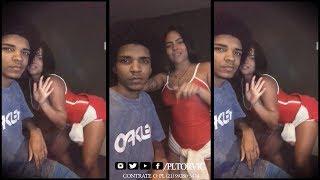 MC NICOLY - BOTA A CARA NO COLCHÃO EMPINA A BUNDA PRO ALTO [ DJ'S PL TORVIC & PEZÃO MPC ] 2018