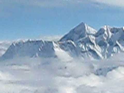 ^MuniMeter.com – Mount Everest 08/25/09