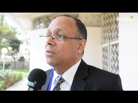 Les relations Afrique-Chine au centre des débats à l'Université Hassan II de Casablanca