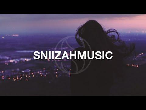 uppermost-night-walk-sniizahmusic