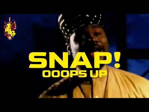 snap-ooops-up-snapvideosofficial