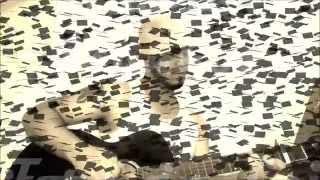 Fora da Lei - Ed Motta - (Eddie Munhoz Acústico cover)