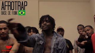 "🍉 **FREE** Afro Trap Instrumental 2017 ""CHIEF"" [Base De Funk]"